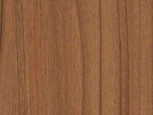 Μελαμίνες egger, απομίμηση ξύλου, H3734 ST9
