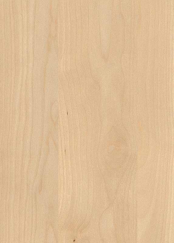 Μελαμίνες egger, απομίμηση ξύλου, H3840 ST9