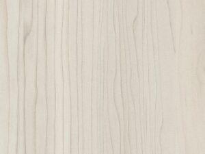 Μελαμίνες egger, απομίμηση ξύλου, H3860 ST9
