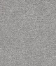 πάγκοι akritas, σειρά standard, PU1416