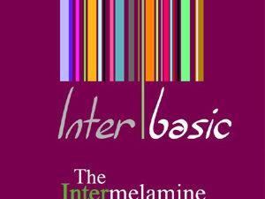 Interbasic