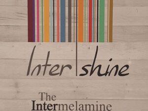 Intershine